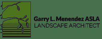 Landscape Architect Knoxville, TN